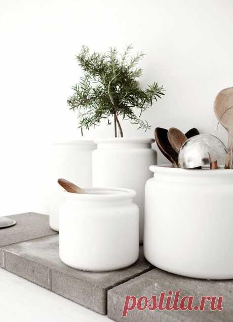 Как украсить кухню: 10 недорогих идей – Ярмарка Мастеров
