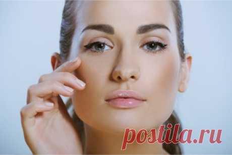 Бьюти-ошибки, которые старят кожу вокруг глаз. Почему, несмотря на интенсивный уход, кожа вокруг глаз стремительно стареет? Разбираемся с экспертами!
