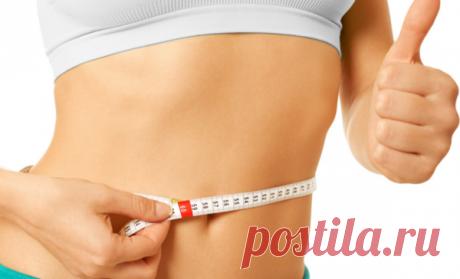 Секрет похудения: 3 необычных способа сжигания жира о которых знают не все | АЗБУКА ЗДОРОВЬЯ | Яндекс Дзен
