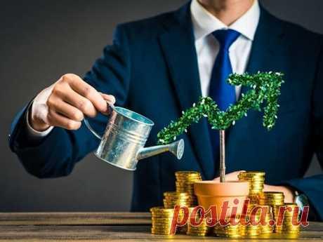 Старинный обряд на богатство и везение Обрести финансовое благополучие и не остаться без удачи в нужный момент поможет действенный обряд. Его использовали наши предки, чтобы улучшить свою жизнь, привлечь в нее процветание и стабильность.