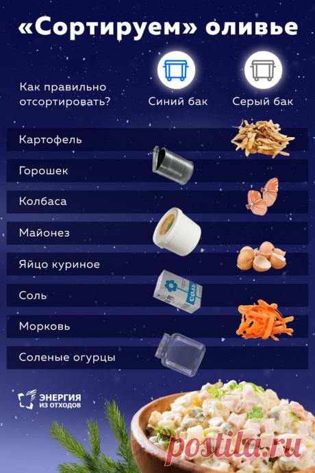 Отмечаем Новый год без отходов | Экология сегодня | Яндекс Дзен