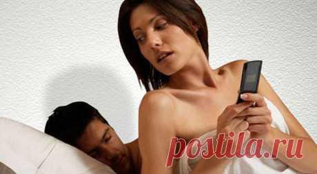 Женская измена: как на это смотрят женщины  #отношения #любовь #мужчинаженщина #психологияотношений
