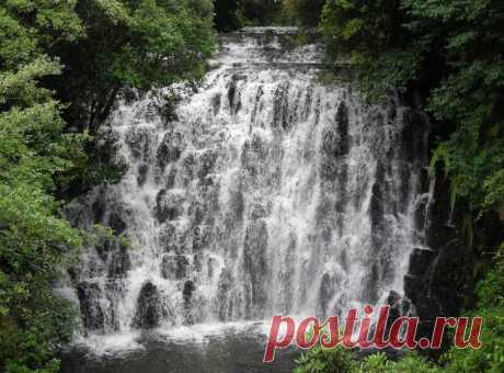 10 most impressive falls of India drawing special attention of tourists