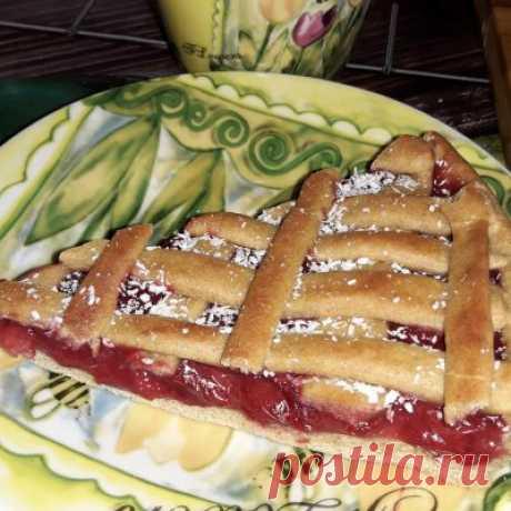 Пироги на кефире - воздушные и вкусные
