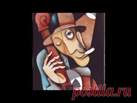 Eugene Ivanov Paintings. Part 7. - YouTube