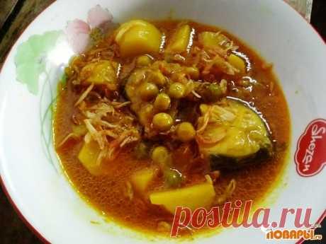 Кухня Бангладеш - Кулинарный форум ПОВАРЫ.РУ