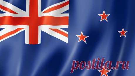 2.12.20-В Новой Зеландии объявили ЧС из-за изменения климата Чрезвычайная ситуация в связи с изменением климата объявлена в Новой Зеландии по решению парламента, пишет газета Guardian .