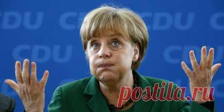 Мне показали немецкое слово которое не могут прочитать с первого раза многие немцы | Das AUTO | Яндекс Дзен