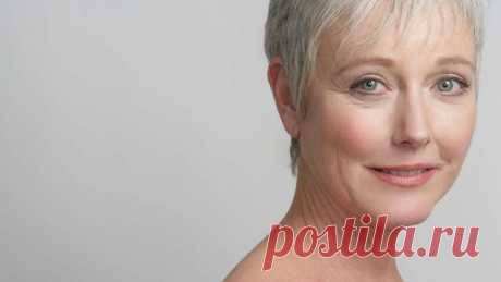 60 советов от женщины 60 лет женщине 30 лет, которые вы должны помнить