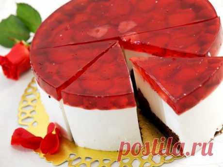Украшение тортов в домашних условиях, своими руками, идеи с фото