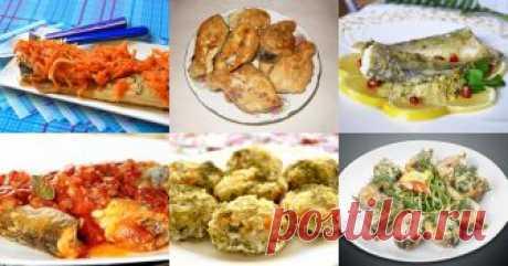 Навага - 7 рецептов приготовления пошагово - 1000.menu Навага - быстрые и простые рецепты для дома на любой вкус: отзывы, время готовки, калории, супер-поиск, личная КК