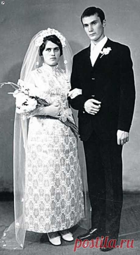 Свадебные фото известных людей | Анастасия Стерлигова | Яндекс Дзен