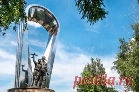 Обучили за неделю. Как готовили первый в СССР воздушный десант Второго августа 1930 года на территории нынешнего Воронежа, а тогда хутора Клочкова, высадился первый в СССР воздушный десант. Это и стало днем ВДВ.