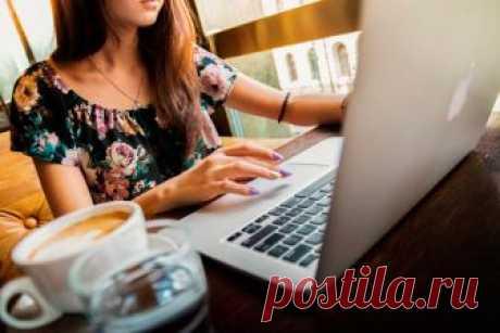ПОШАГОВО: как найти человека по НОМЕРУ ТЕЛЕФОНА в соц сетях (Вконтакте, Фейсбук и Одноклассниках) + видео? | Компьютерные знания