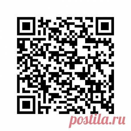 Херсонес, городище | Информационный Севастополь