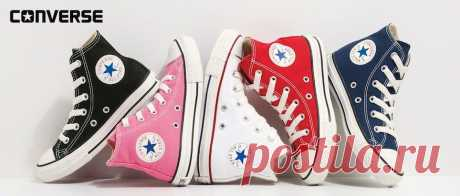 Older Girls Branded | Footwear Collection | Girls Clothing | Next Official Site - Page 1