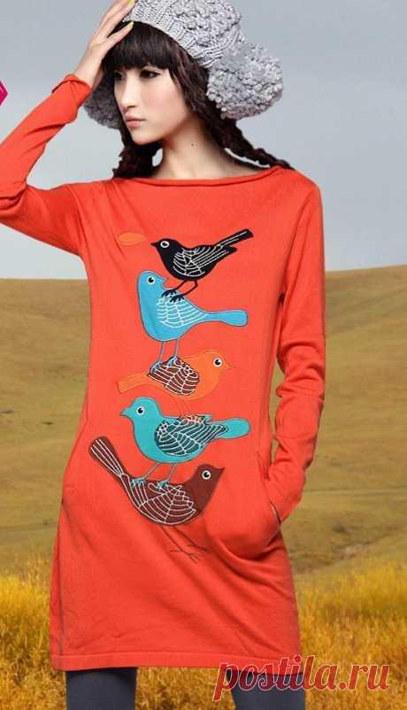 Las aplicaciones y el bordado de la ropa en la realización china (el tráfico) \/ la Decoración \/ la SEGUNDA CALLE