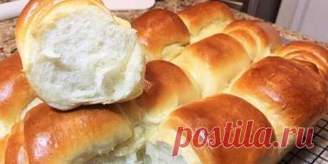 Тесто как пух для пирогов, пирожков и булочек - рецепты приготовления дрожжевого, на кефире или творожного