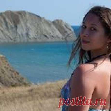 Victoria Birca