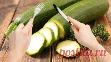При артрите и от токсинов: назван простой, но полезный овощ - Журнал «Профиль» - медиаплатформа МирТесен