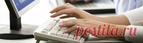 Как сделать клавиатуру бесшумной!