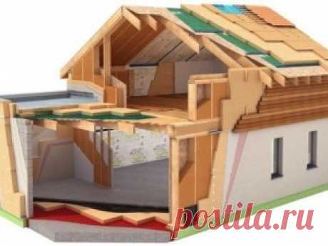 Строим Дом Вместе