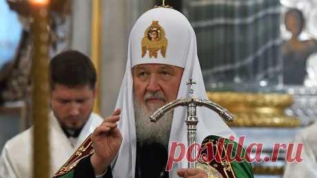 Праздник Крещения: что можно, а что нельзя делать со святой водой - Новости Mail.ru