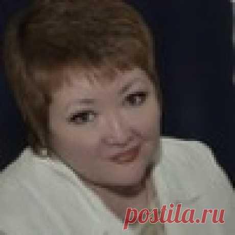 Алма Балабекова