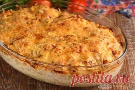 Мясо по-французски с помидорами и картошкой - Совет да Еда Мясо по-французски готовлю разными способами. Основные продукты – это мясо, сыр, которые дополняю картофелем, грибами, репчатым луком и/или помидорами. Продукты можно сочетать по-разному, брать разное мясо и готовить другие по вкусу блюда. Сегодня готовлю мясо по-французски с помидорами и картошкой. Вариантов попробовала много и пришла к одному самому вкусному. Блюдо мне нравится за то, что […]