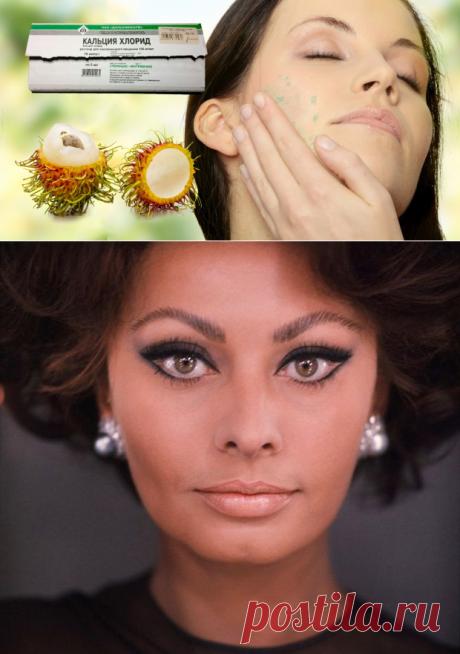 косметика | Надежда Сергеева | Советы для ухоженных женщин на Постиле