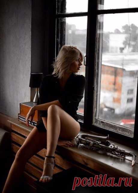 ladynsax.ru - скачать треки для частного прослушивания. - 18 Ноября 2019 - ФОТО|лучшее о фотографии-Fotozond