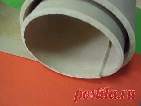014.site:silverprom.com.ua-Пищевая резина,резина для пищевой промышленности, пищевая резина термостойкая,резина белая пищевая,пищевая резина для прокладок, пищевая резина листовая купить : silverprom