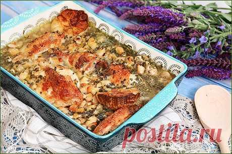 Foodclub — кулинарные рецепты с пошаговыми фотографиями www.foodclub.ru