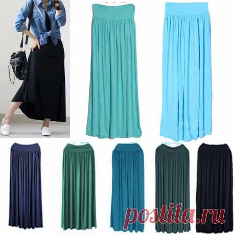 600руб. Талия 60-80см,длинна юбки 90 и 95см