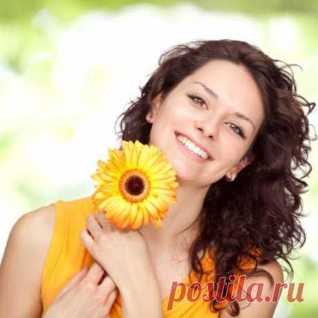 Ирина Шукшина