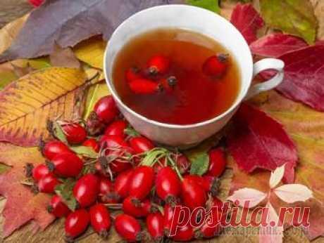 Ежедневный аюрведический чай