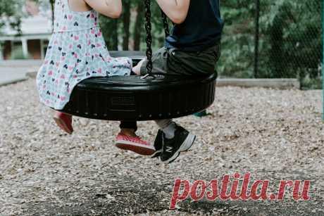 Игры для развития мышления и смекалки у детей | Растим читателей | Яндекс Дзен