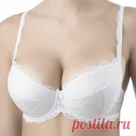 Женское белье больших размеров D+ — купить на Татюр.рф