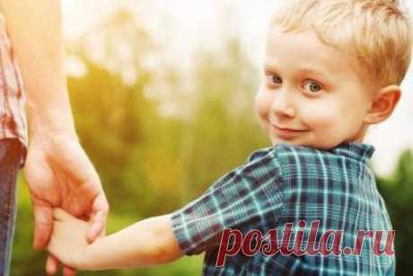 асд фракция 2 лечение папиллом Лечение папиллом АСД 2 — наиболее эффективное средство, в отличие от аптечных препаратов.Интересный материал: Как АСД лечит кожу — интервью с врачом. Схема лечения. АСД фракция 2 применяется внутренне и наружно в соответствии с правилами.