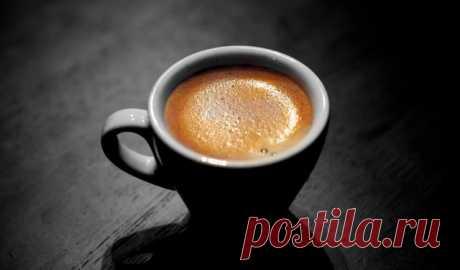11 способов применения кофе в бытовых и косметических целях — Полезные советы