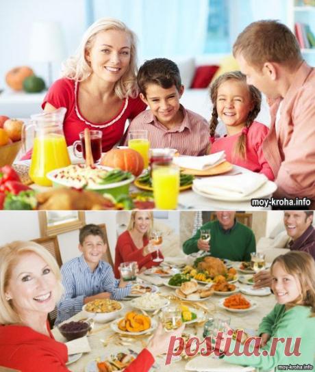 Как все успеть. Семейные праздники | Moy-Kroha.INFO У кого-то праздникам придается огромное значение, у кого-то их празднуют от случая к случаю. Но часто именно они остаются теми якорями, по которым мы отсчитываем прошедшие годы. Исследования семейных праздников