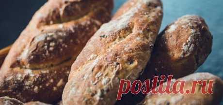 3 receitas de pão caseiro de que vai ficar fã Quem não gosta de um pãozinho acabadinho de cozer? Experimente as nossas três receitas de pão caseiro e fique certo de que vai querer repetir.