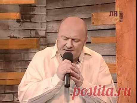 ОДИНОКИЙ МУЖИЧОК ЗА ПЯТЬДЕСЯТ.mp4