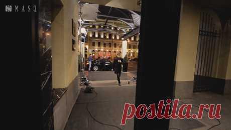MASQ-foto-backstage-2013-A026