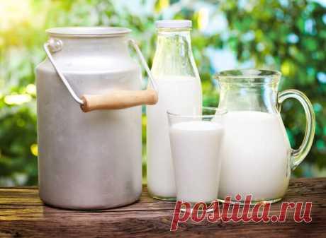 Сырое молоко может распространять опасные гены, устойчивые к антибиотикам Ученые-диетологи утверждают, что непастеризованное молоко, проще - сырое молоко, содержит большие объемы генов, устойчивых к противомикробным препаратам.