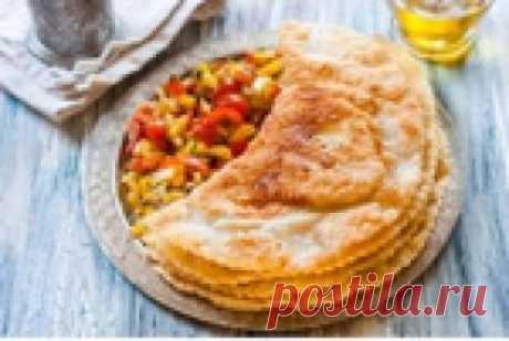 Вкуснейшие крымские чебуреки. Изумительный подробный и точный рецепт! + отзывы