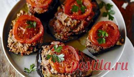 Рецепт приготовления баклажан по-грузински на зиму | НЯМУШКИ | Яндекс Дзен