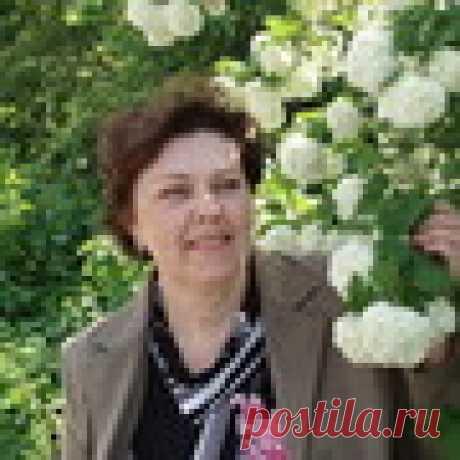 Тамара  Хомутецкая