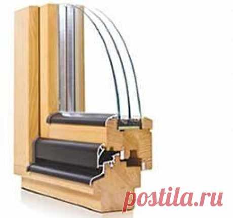 Деревянные окна из Белоруссии в Москве и Московской области, поставка окон из дерева от белорусских производителей