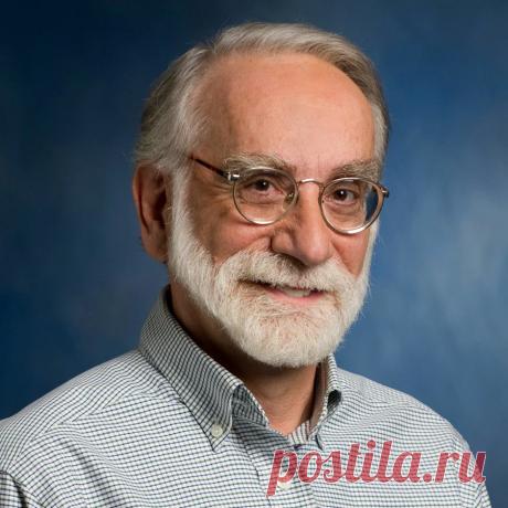 Как сохранить молодость мозга до глубокой старости? 3 правила от Нобелевского лауреата, прожившего 92 года   РУССКИЙ ВЗГЛЯД ✔️   Яндекс Дзен